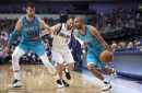 Preview: Bucks at Hornets