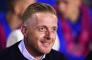 Birmingham City transfer news and rumours: EFL restrictions, Jota bid, January options
