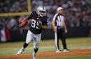Should the Cowboys trade for Raiders WR Amari Cooper?