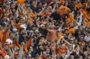 #FakeNunes Preview: Syracuse Orange vs. North Carolina Tar Heels