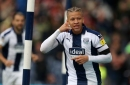 Dwight Gayle can't stop scoring and Newcastle United fans are all saying same thing