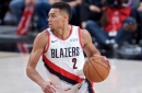 Where are the Blazers Headed Under New Ownership?