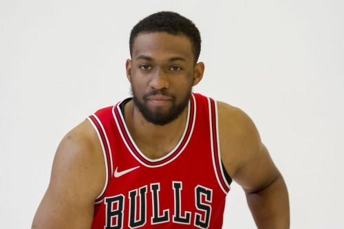 Can 'Point Jabari' off the bench become a thing?