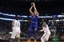 Knicks 2018-19 Player Preview: Kristaps Porzingis