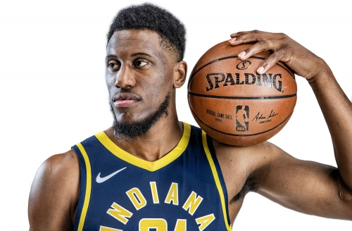 Insider: 3 things to look for in Pacers' season-opening game vs. Grizzlies