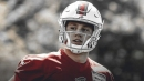 Bills news: Josh Allen considers elbow injury as 'blessing in disguise'