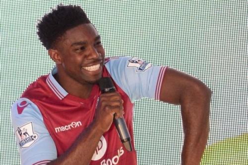 Dean Smith delivers his verdict on Aston Villa outcast Micah Richards