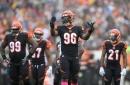 Can the Cincinnati Bengals contain Kansas City Chiefs quarterback Patrick Mahomes?