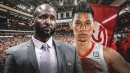 Hawks coach Lloyd Pierce wants to recreate Linsanity at Madison Square Garden