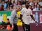 Hugo Lloris: Hefty transfer fee is counting against Paul Pogba