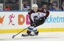 Colorado Avalanche Center Nathan MacKinnon Proves Last Season Was No Fluke