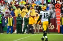 Wednesday Walkthroughs: What are the Packers after six games?