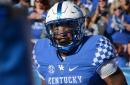 Kentucky vs. Vanderbilt Roundtable and Predictions