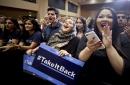Orange County, California's diversity emboldens Democrats
