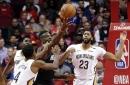 Biggest takeaway from Pelicans' big win vs. Rockets? New Orleans belongs on national stage