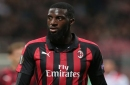 Tiemoue Bakayoko's agent speaks out on possible return to Chelsea in January