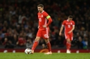 Paul Merson slams Unai Emery and Arsenal over Aaron Ramsey turmoil