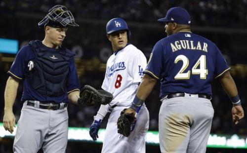 BenFred: Machado's villain act not what the Cardinals need