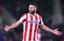 Why success will be a matter of trust for resurgent Stoke City