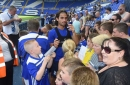 The uplifting Birmingham City story that will make all Bluenoses proud