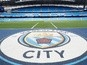Preview: Manchester City vs. Burnley - prediction, team news, lineups