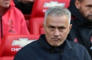 Manchester United may be about to see the real Jose Mourinho