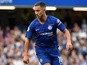 Chelsea winger Eden Hazard 'to accept £300k per week'