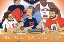 WKYHSI Ep. 17: Illinois vs Wisconsin Preview
