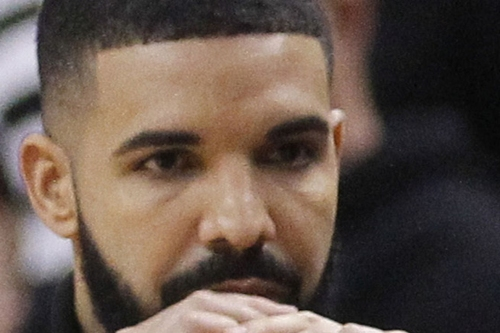Grizz Fan's Hater's Guide to: The Toronto Raptors