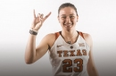 Having played at both schools, graduate transfer G Danni Williams has the perfect take on the Texas-Texas A&M rivalry