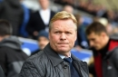 How Everton FC have changed since Ronald Koeman's sacking