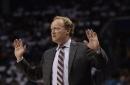 Milwaukee vs. Charlotte: Bucks Hang on Against Hornets