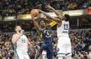 Now is not the time to panic for the Memphis Grizzlies