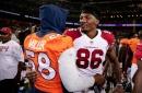 Arizona Cardinals vs Denver Broncos preview podcast