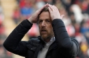 'Beware our wrath, Rowett' - Predicting Birmingham City's battle with a familiar face at Stoke