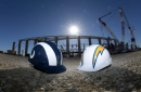 Concern from the NFL about the Chargers' viability in LA leads to speculation about their future