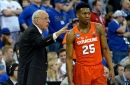 Syracuse Basketball: Will the guards carry the load once again in 2018-2019?