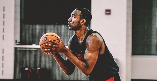 Wendell Carter Jr. guarantees he will help bring Bulls back to relevance
