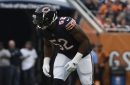 Khalil Mack is not the biggest problem Tom Brady and the Patriots will face in Chicago | Andrew Callahan