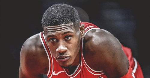 Kris Dunn will miss season opener vs. Sixers due to a personal issue