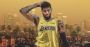 Paul George admits he would have signed with Los Angeles if Pacers didn't trade him