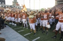 Big 12 Conference announces 2019 Texas football schedule