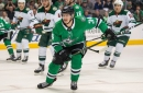 Why the Stars Should Call Up Denis Gurianov