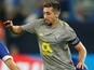 Arsenal, Tottenham Hotspur 'to battle for Hector Herrera'