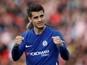 Chelsea 'ready to axe Alvaro Morata'