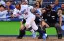 2018 NLCS: Justin Turner Believes Dodgers' At-Bats Against Brewers In Game 5 Were Markedly Improved