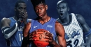 In Orlando's Opening Night, Mo Bamba did what Shaq nor Dwight Howard ever were able to as Magic