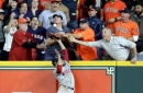 Jose Altuve HR controversy could happen in a lot of MLB parks, including Yankee Stadium