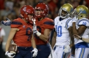 Breaking down the Bruins: Experts discuss UCLA-Arizona
