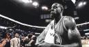 Warriors news: Andre Iguodala dealing with calf injury